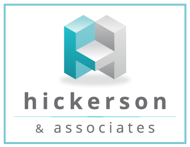 Hickerson & Associates, DDS. PC logo